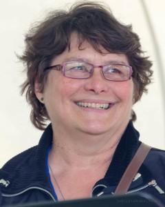 Alison Lohans