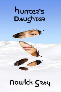 Hunter's Daughter