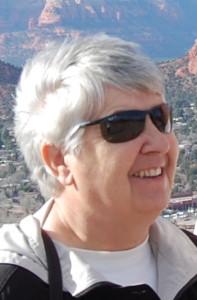 Leslie Gadallah