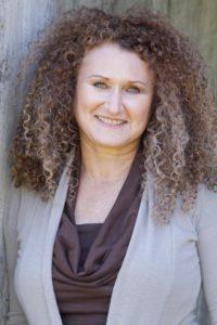 Susan Iannucci