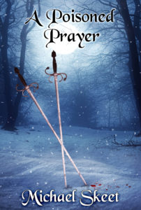 A Poisoned Prayer