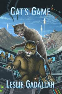 Cat's Game