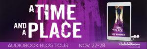 ATAP blog tour